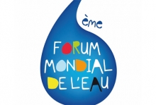 6ème Forum mondial de l'eau : réunion à l'attention des collectivités territoriales, Paris le 1er avril 2011