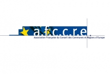 © AFCCRE
