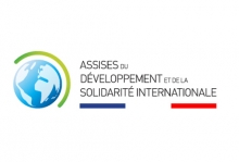 Assises du développement et de la solidarité internationale
