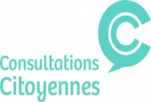 Organiser une consultation citoyenne : les outils
