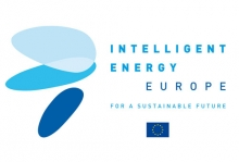Programme Energie Intelligente Europe : publication de l'appel à proposition et journées d'information